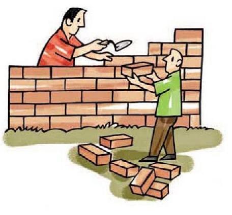 Cách lựa chọn xi măng khi xây nhà